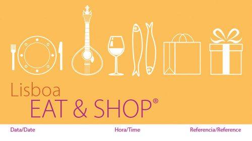 AF_FM_Eat_Shop
