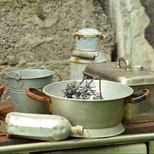Weekly | MARKET | Montijo Antiques Fair | 9h - 17h @ Montijo - Feira de Antiguidades e Velharias | Montijo | Setúbal | Portugal