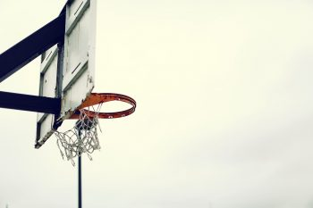 Where to Ball — as in Basketball — in Lisbon