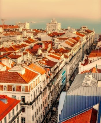 Looking to Rent in Lisbon? RentIndicator.com Can Help