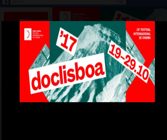 To Oct 29 | FILM FEST | Doclisboa 2017 | Various Venues | FREE to 40€ @ Lisboa | Lisbon | Lisbon | Portugal