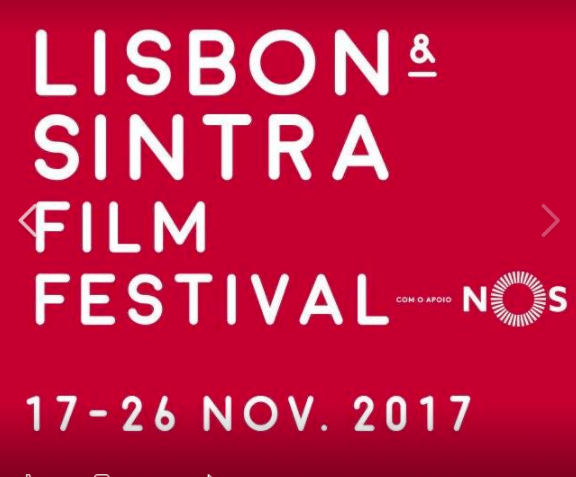 "to Nov 26 | FILM FESTIVAL | LEFFEST Opening Night with ""Lord of the Flies"" and others 