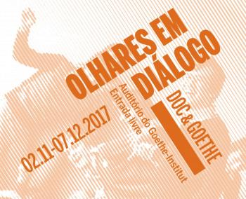 to Dec. 7 | FILM | Goethe Institute Documentary Series | Campo Mártires da Pátria | FREE @ Goethe-Institut Portugal | Lisboa | Lisboa | Portugal