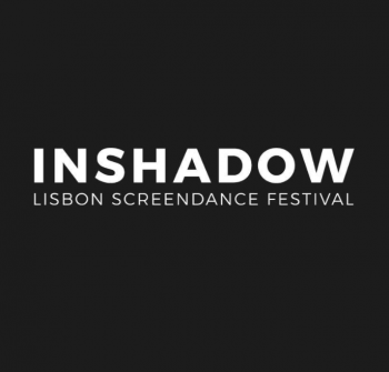 "to Dec 22 | ART FEST | ""In Shadow"" Screen & Dance Festival 