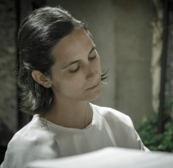 "PIANO CONCERT | Joana Gama | Erik Satie's ""Vexations"" | Praça da Espanha | FREE @ Museu Caloueste Gulbenkian | Lisboa | Lisboa | Portugal"