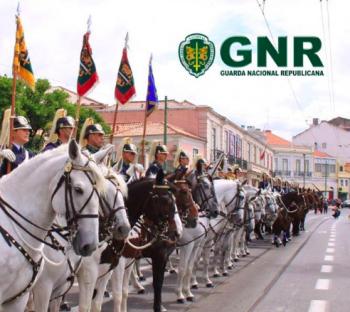 to Dec 16 | MONTHLY CEREMONY | GNR Presidential Equestrian Squadron Lineup | Belém | FREE @ Palácio Nacional de Belém | Lisboa | Lisboa | Portugal