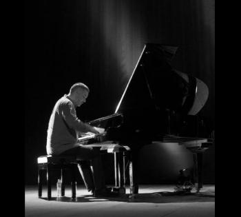 to Dec 21 | LIVE MUSIC/JAM SESSION | Victor Zamora Trio | Braço de Prata | FREE @ Fábrica Braço de Prata | Lisboa | Lisboa | Portugal