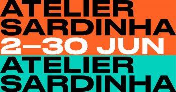 "DRAWING WORKSHOP   ""The Sardine Atelier""   Galeria Millennium   FREE @ Galeria Millennium   Lisboa   Lisboa   Portugal"
