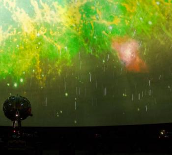 Monthly | STAR GAZING | Half Price at the Planetarium | Belém | FREE - 5€ @ Planetário Caloeste Gulbenkian | Lisboa | Lisboa | Portugal