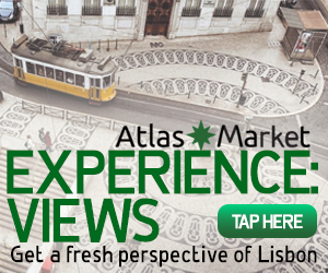 Atlas Views Terrace Viewpoints