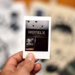 MotelX horror film festival Lisbon. Lisboa favorite film festival