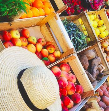 "Weekly | FARMER'S MARKET | ""LX Rural"" at LX Factory | Alcantara | FREE @ LX Factory | Lisboa | Lisboa | Portugal"
