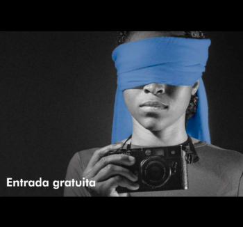 "to Nov 5 | PHOTOGRAPHY AND AUDIO EXHIBIT | ""Looking with other eyes"" at the Gulbenkian | Praça de Espanha | FREE @ Fundação Calouste Gulbenkian | Lisboa | Lisboa | Portugal"