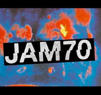 WEEKLY | LIVE MUSIC | Jam70 at Anjos70 | Anjos | FREE @ Anjos70 | Lisboa | Lisboa | Portugal