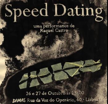 springfield mo speed dating