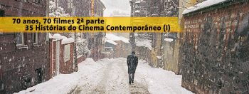 to Jan 31 | FILM FESTIVAL | 70 Years of Cinemateca | Chiado | 3.20€ @ Cinemateca | Lisboa | Lisboa | Portugal