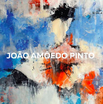 "to Jan 30 | ART EXHIBIT | ""M-Metamorphosis"" by João Amoêdo Pinto 