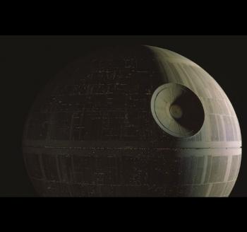 to Jan 13 | FILM WITH LIVE ORCHESTRA | Star Wars: A New Hope | Praça de Espanha |  46,90-75,04€ @ Gulbenkian Música | Lisboa | Lisboa | Portugal