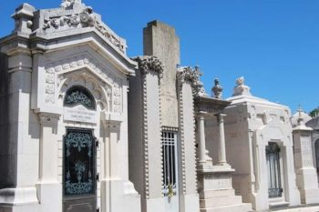 to Feb 16 | CEMETERY VISIT | Prazeres Guided Tours in Portuguese | Estrela | FREE @ Cemitério Prazeres | Lisboa | Lisboa | Portugal