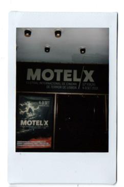 MotelX 10
