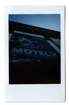 MotelX 11