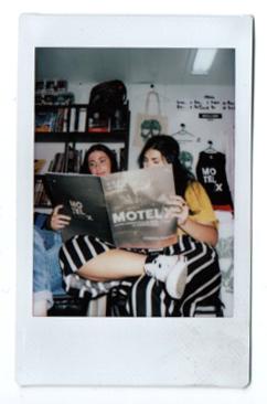 MotelX 12