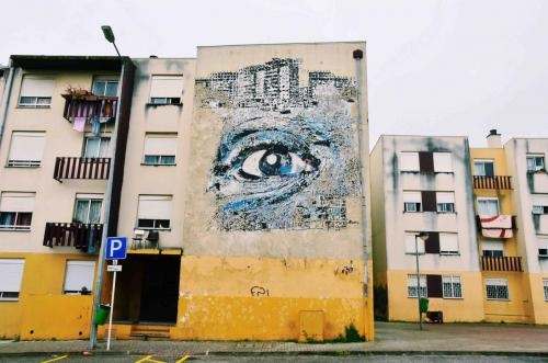 Atlas Lisboa_Quinta do Mocho_12