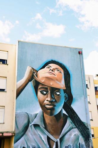 Atlas Lisboa_Quinta do Mocho_3