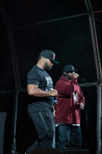 Kool G Raps Panoramico Lisbon festival Iminente 2018