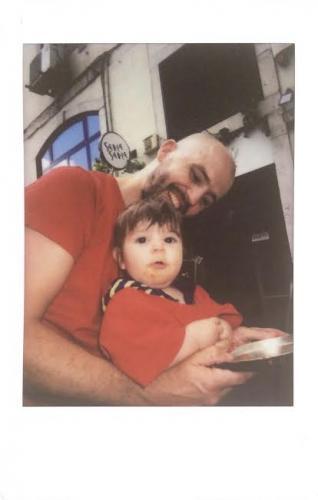 Malte&son