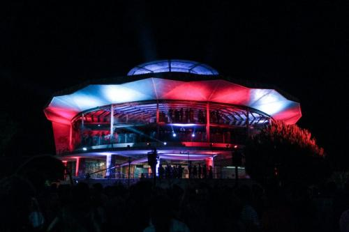 Panoramico Lisbon festival Iminente 2018