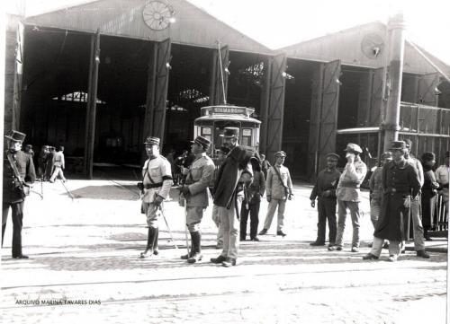Alkantara 1940