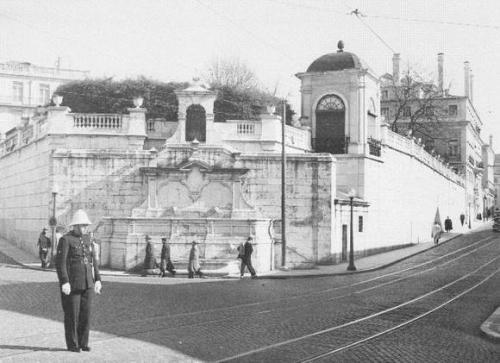 Rato. 1900